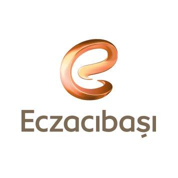 Eczacibasi Toplulugu