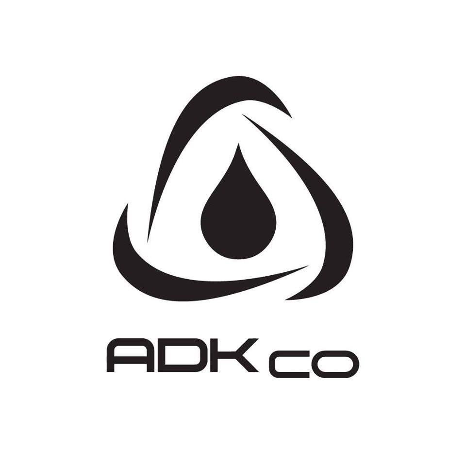 ADK-Co