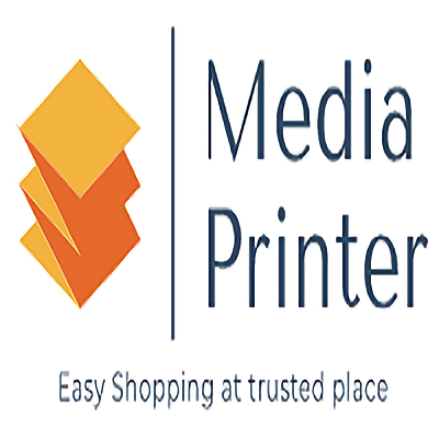 mediaprinter1